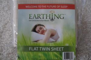 flat.twin